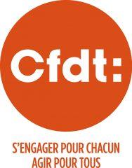 Lettre ouverte organisation de la Communauté de communes le grand Charolais !